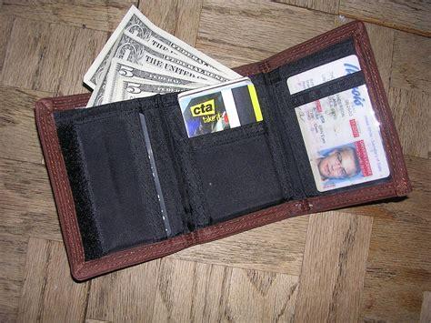 wallet wikipedia