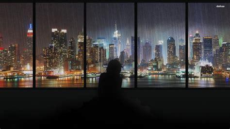 new york through the new york city through the volvoab