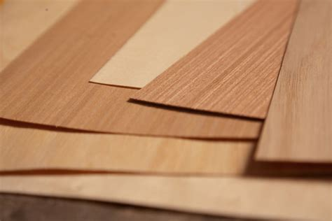 Paper From Wood - paper wood veneer pdf woodworking