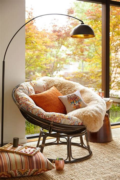 best reading chair ever 50 best reading nooks we have ever come across