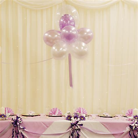 top table decorations dandy events