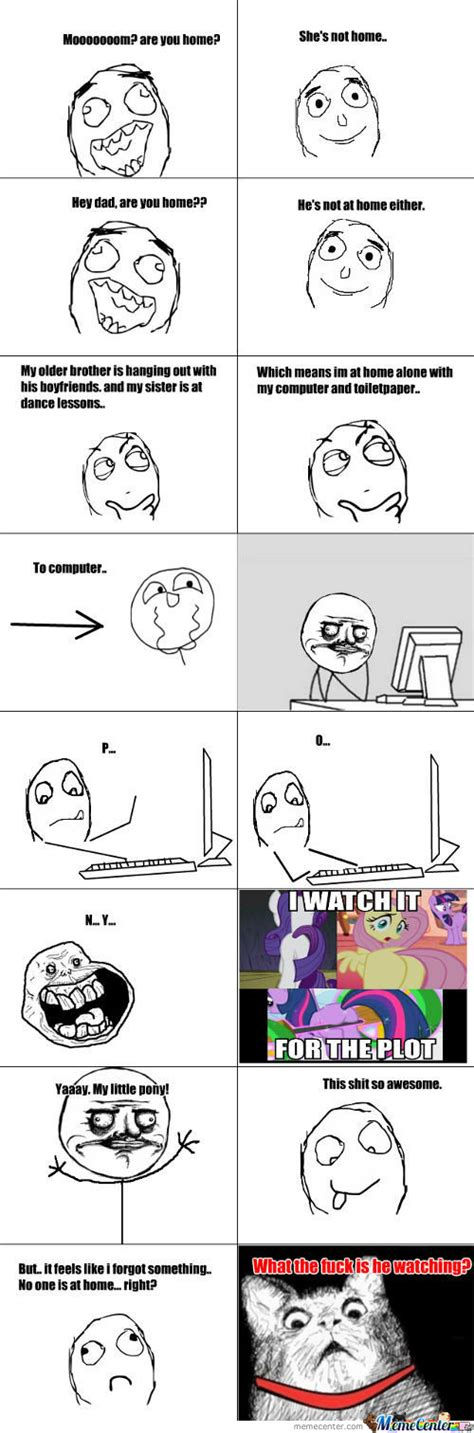 Fap Meme Comics - rage comics fap memes best collection of funny rage