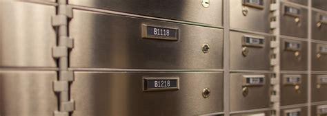 Safety Box Bni safe vaults utah stories