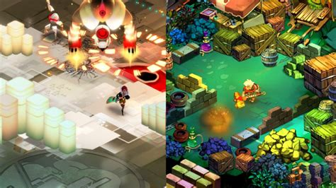 like transistor and bastion transistor or bastion 28 images transistor and bastion sell 3 6 million copies transistor