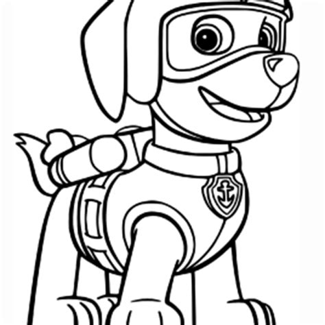 paw patrol coloring pages full size paw patrol coloring pages free coloring pages coloring