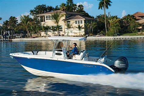 century boats florida century boats the passion behind the product blog