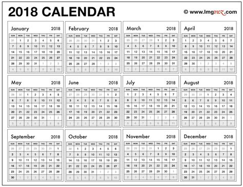 2019 calendar with federal holidays excel pdf word templates