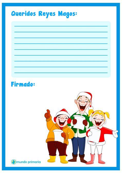cuentos de navidad cuentos infantiles recursos educativos cuentos de navidad cuentos infantiles recursos educativos