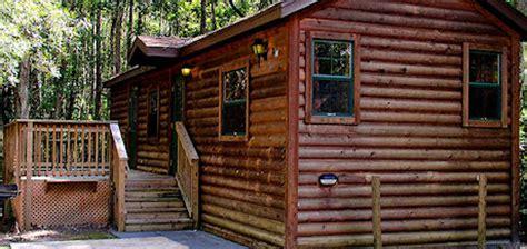 Cabins At World by Moderate Priced Walt Disney World Resorts Disney World