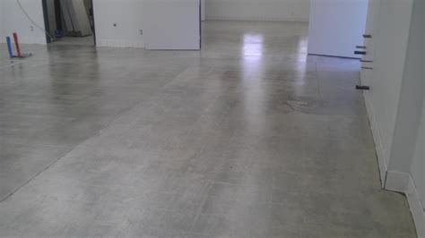pictures  kings  concrete polishing