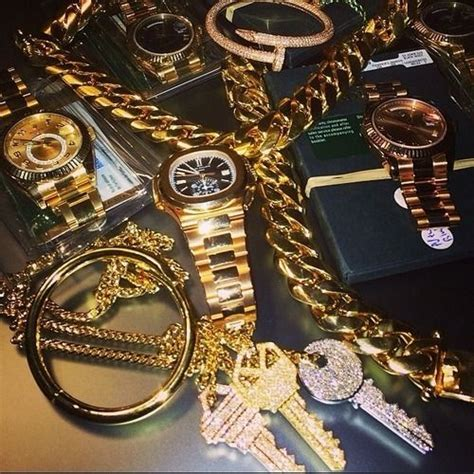 young thug jewelry 17 best images about life on pinterest follow me luxury