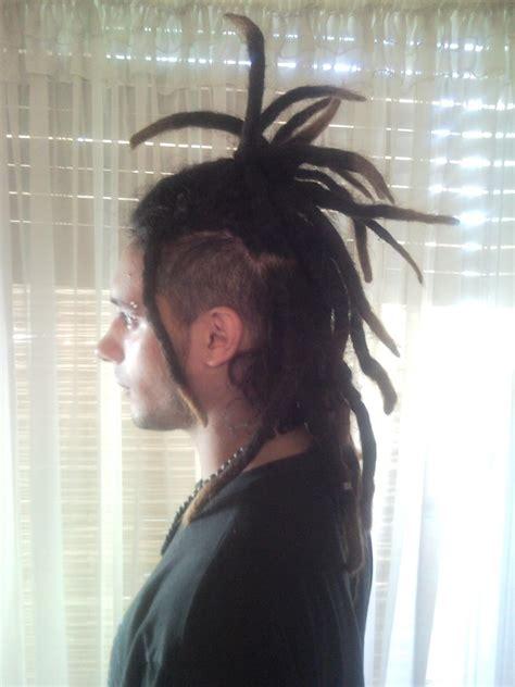 el pelo de la 1374924121 como hacer rastas limpias prolijas y con puntas redondeadas salud y bienestar