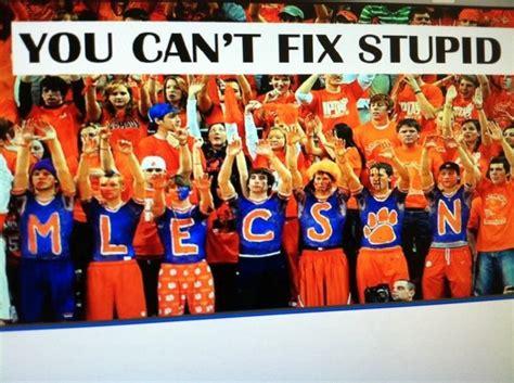Clemson Football Memes - clemson memes 28 images clemson tigers suck memes