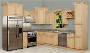 Home Depot Kitchen Cabinet Prices Kitchen Cabinets Prices Home Depot Image Mag