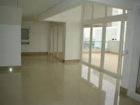 Floor Quotes by Porcelanato 60x60 Bege