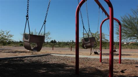 swing set definition childless definition meaning