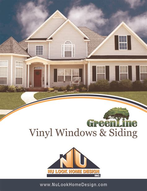 nu look home design cherry hill nj greenlinewindowsandsiding nu look home design