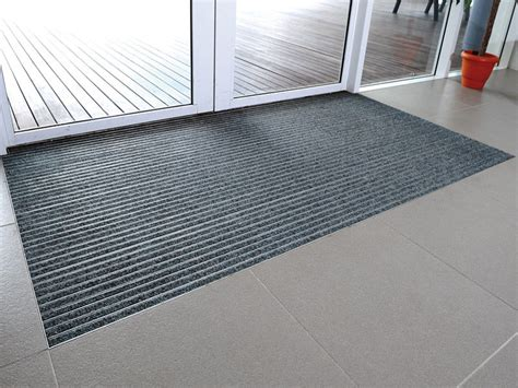 small commercial door mats commercial