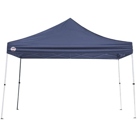 Quik Shade Canopy by Quik Shade 174 Weekender 144 Instant Canopy 183179 Screens