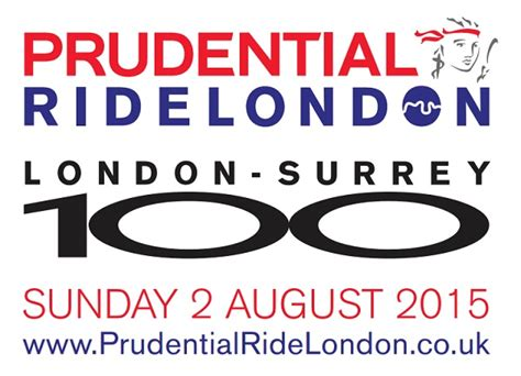 prudential ridelondon surrey 100 sportive 2015 about cyclosport org news cyclosport s top tips for the