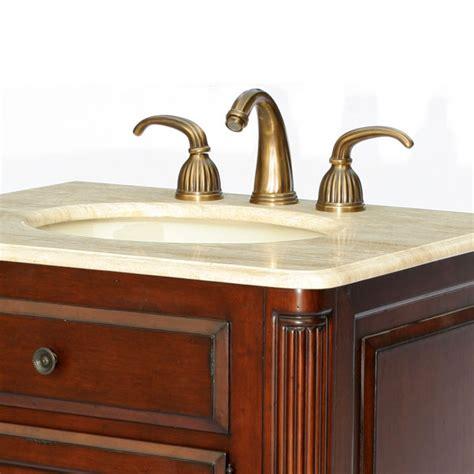 28 inch wide bathroom vanity 28 inch brit vanity