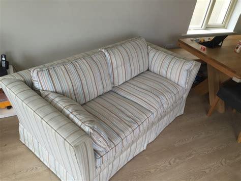 sofa international centre sofa ka international for sale in naas kildare from daved