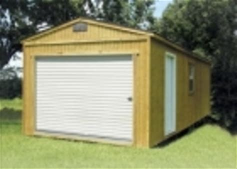 Sheds For Sale Nc by Carolina Nc Metal Garages Steel Quotes