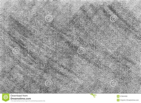 sketchbook grey paper concrete like background drawing royalty free stock