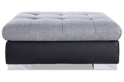 hocker grau hocker grau sofas zum halben preis