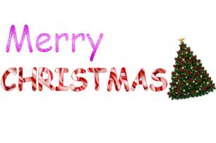 merry christmas png text by selenator003 on deviantart