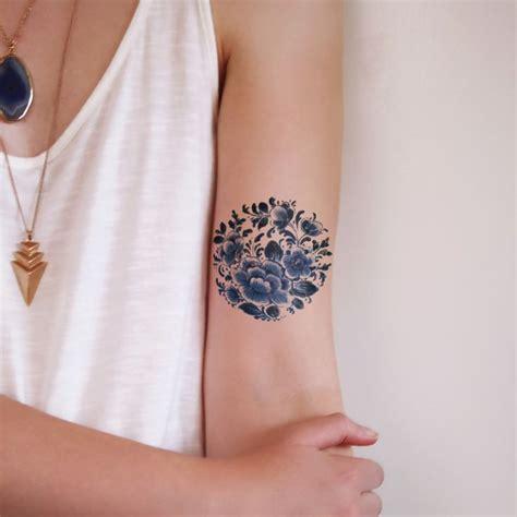 dutch tattoos best 20 ideas on