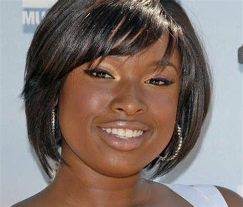 show photos of shingle ladies haircuts 17 best images about best african american short haircuts