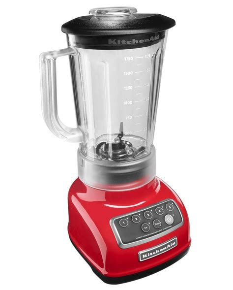 the best blender the best blender for smoothies an in depth review