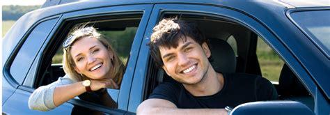 Car Insurance Ireland Insurance Young Drivers Van   News