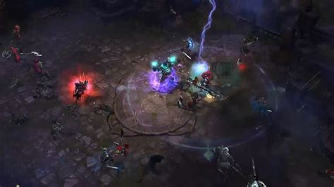 heres expect diablo reaper souls patch