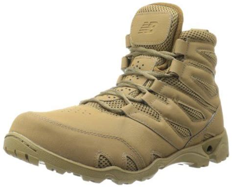 most comfortable tactical boots most comfortable tactical boots 1st response tech