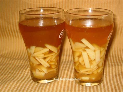 Herbal Wedang Jahe the miracle from herbal the savors of gingers