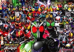 Kaos Transformer Black Only 55k list dvd kamen rider