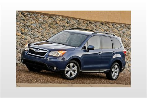 old subaru forester 100 subaru forester old model 2015 subaru forester