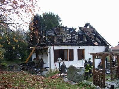assicurare la casa assicurare la casa