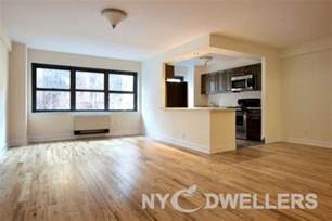 one bedroom apartments new york city 1000 images about one day i ll live in manhattan on pinterest