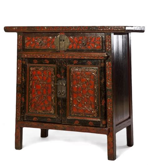 Decorative File Cabinets For The Home by Chinese Antique Furniture Sharon Fitzsimmons