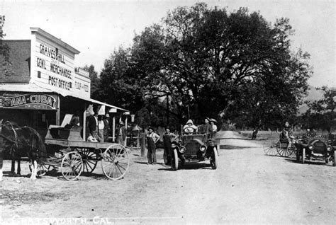 section 8 san fernando valley 502 best images about old san fernando valley on pinterest