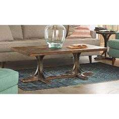 magnolia home coffee table magnolia home ironworks sofa unique details that are all