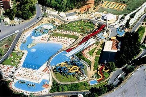piscina le cupole firenze vacanze in liguria ecco cosa vedere hotelfree it