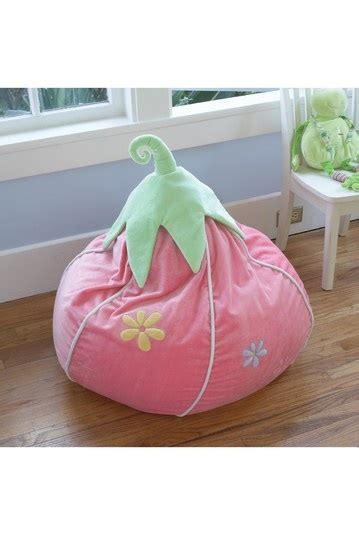 cute bean bag chairs how cute josalynn pinterest bean bags beans and themed rooms