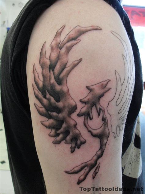 cool upper arm tattoos cool arm tattoos for designs arm tattoos