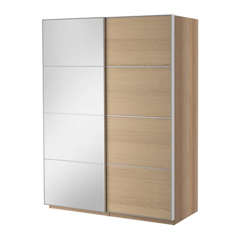 ikea pax wardrobe door ikea furniture the wonderful everyday ikea