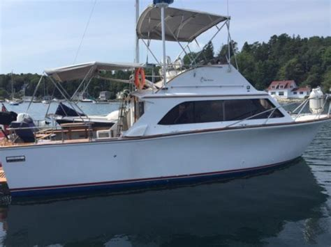 egg harbor boats for sale in michigan egg harbor sportfish boats for sale boats
