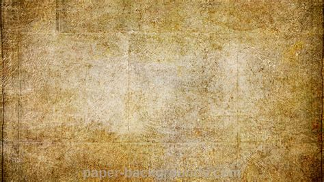 wallpaper free texture grunge background texture free large images
